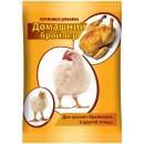 Домашний бройлер — для цыплят-бройлеров и другой птицы