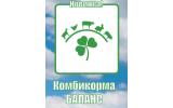 Комбикорм для кур-несушек БАЛАНС г.Шуя