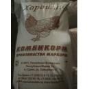 Комбикорм ХОРОШИЙ для кур-несушек, Маркорм