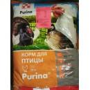 """БМВД """"Универсальный"""" для яичной птицы 15% Purina"""