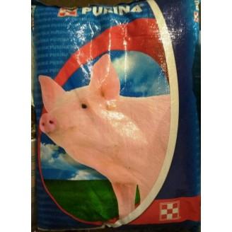 "Комбикорм ""Престартер для свиней"" Purina"