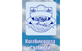 "Комбикорм для КРС ""СЫТНЫЙ""г.Шуя"